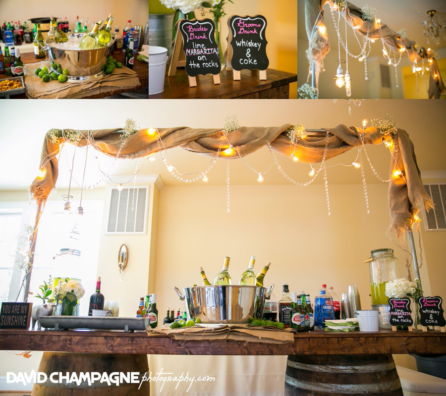 20150607-womans-club-of-portsmouth-wedding-photos-virginia-beach-wedding-photographers-david-champagne-photography-0072