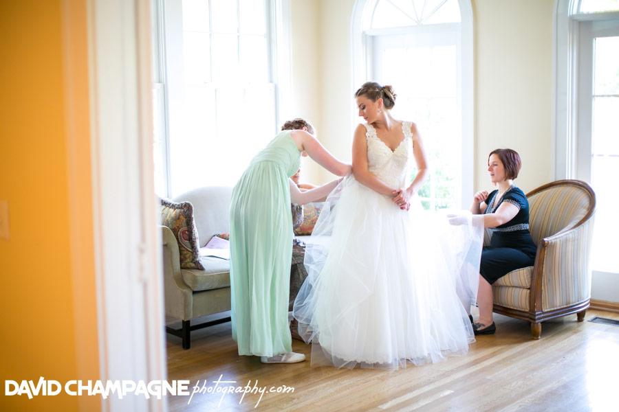 20150607-womans-club-of-portsmouth-wedding-photos-virginia-beach-wedding-photographers-david-champagne-photography-0074