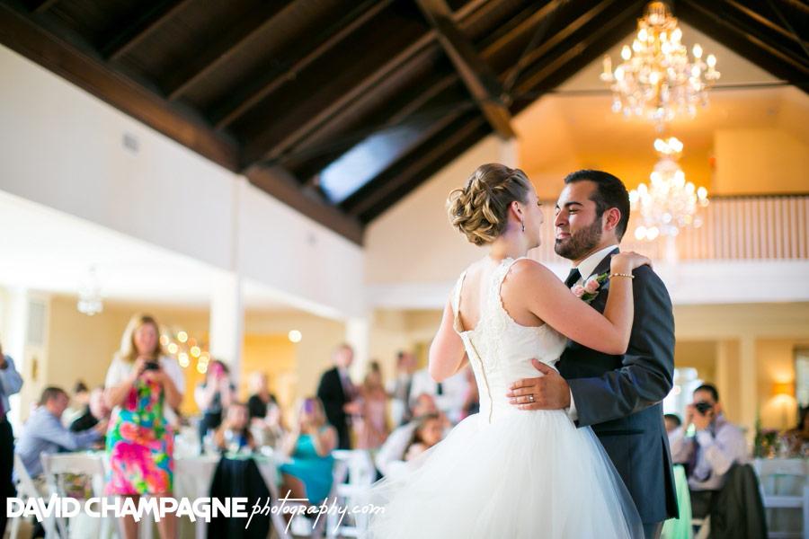 20150607-womans-club-of-portsmouth-wedding-photos-virginia-beach-wedding-photographers-david-champagne-photography-0077