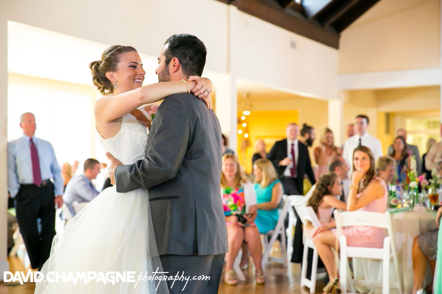 20150607-womans-club-of-portsmouth-wedding-photos-virginia-beach-wedding-photographers-david-champagne-photography-0078