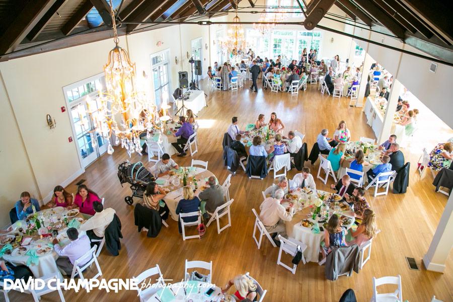 20150607-womans-club-of-portsmouth-wedding-photos-virginia-beach-wedding-photographers-david-champagne-photography-0083