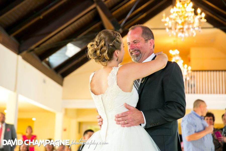 20150607-womans-club-of-portsmouth-wedding-photos-virginia-beach-wedding-photographers-david-champagne-photography-0084
