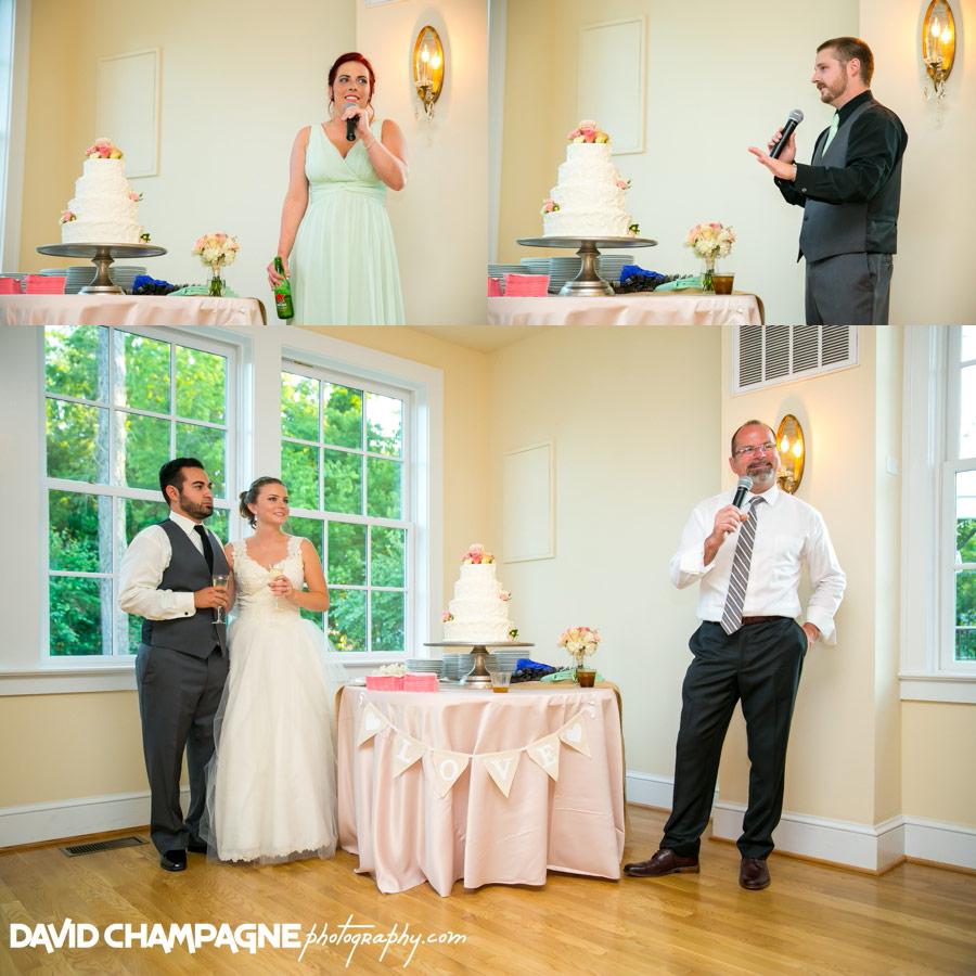 20150607-womans-club-of-portsmouth-wedding-photos-virginia-beach-wedding-photographers-david-champagne-photography-0087