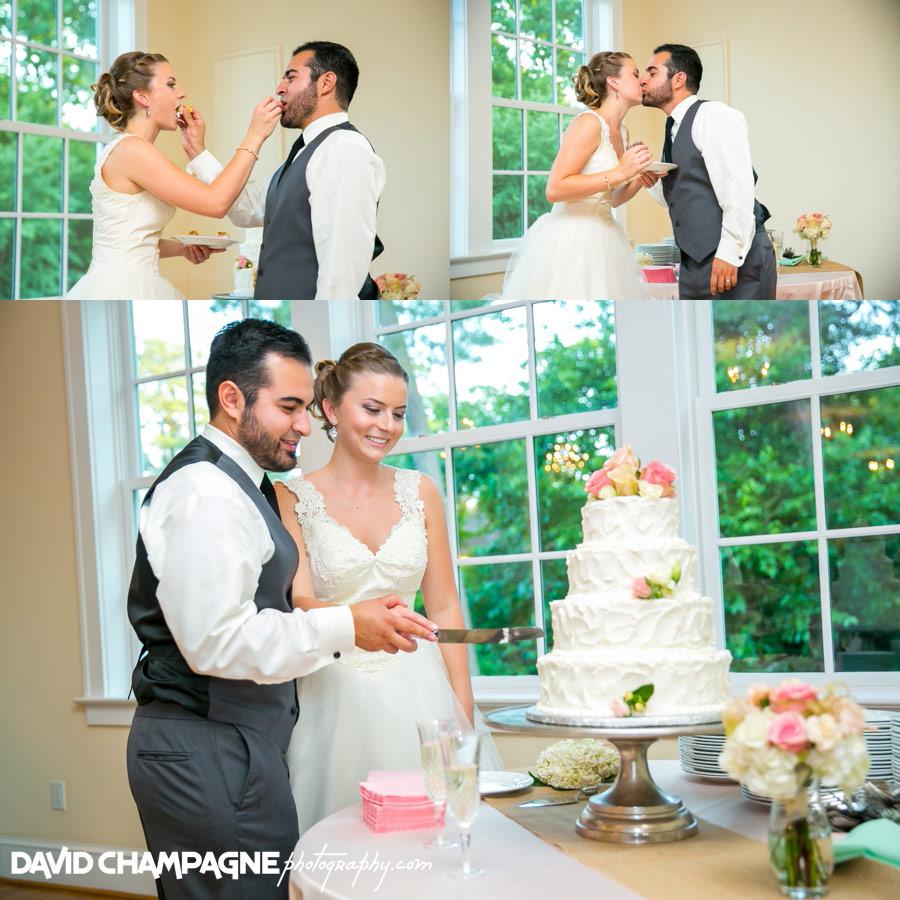 20150607-womans-club-of-portsmouth-wedding-photos-virginia-beach-wedding-photographers-david-champagne-photography-0088