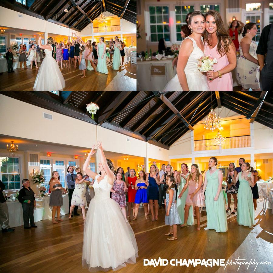 20150607-womans-club-of-portsmouth-wedding-photos-virginia-beach-wedding-photographers-david-champagne-photography-0089