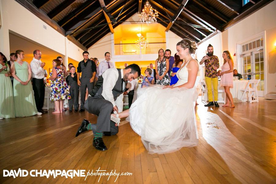 20150607-womans-club-of-portsmouth-wedding-photos-virginia-beach-wedding-photographers-david-champagne-photography-0090