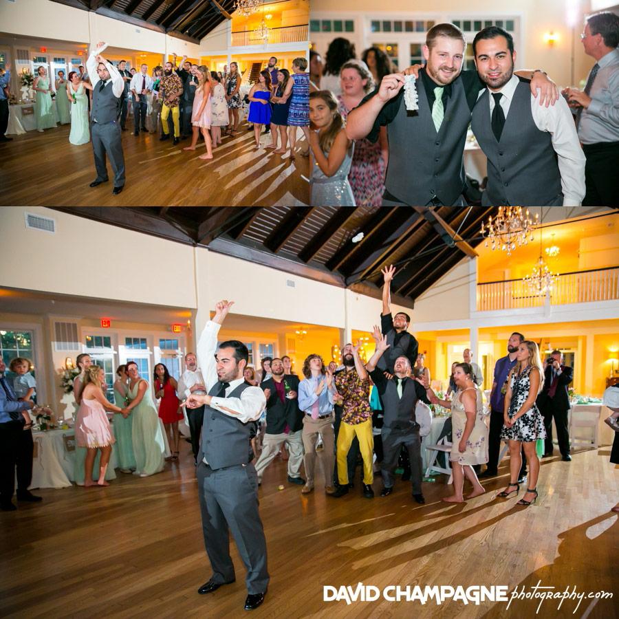 20150607-womans-club-of-portsmouth-wedding-photos-virginia-beach-wedding-photographers-david-champagne-photography-0091
