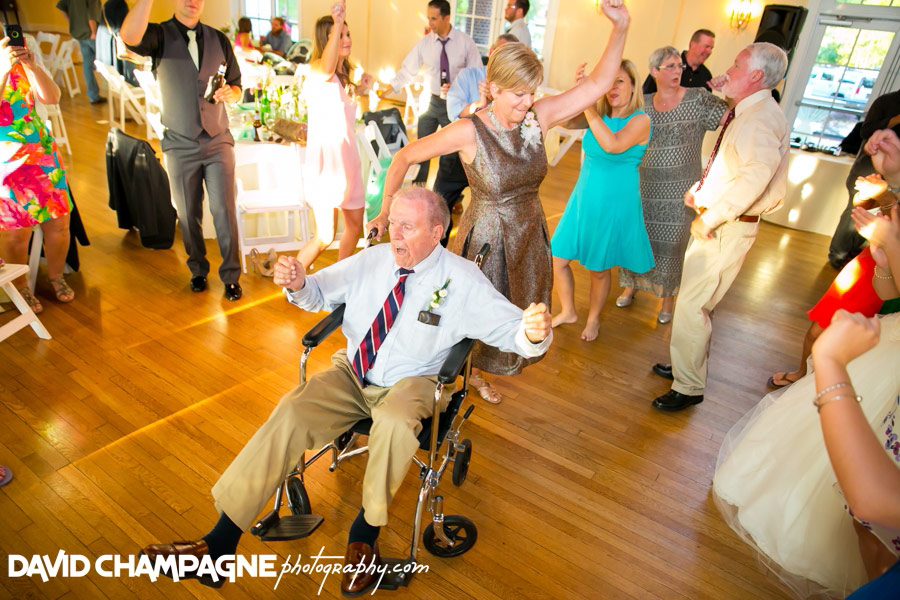 20150607-womans-club-of-portsmouth-wedding-photos-virginia-beach-wedding-photographers-david-champagne-photography-0093