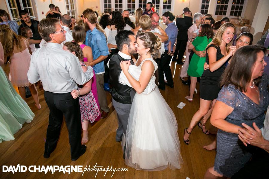 20150607-womans-club-of-portsmouth-wedding-photos-virginia-beach-wedding-photographers-david-champagne-photography-0094