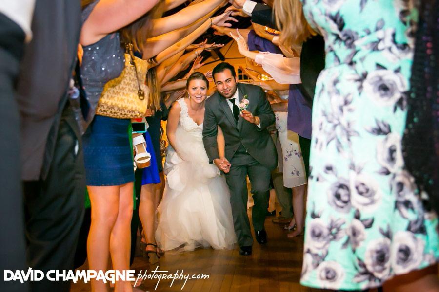 20150607-womans-club-of-portsmouth-wedding-photos-virginia-beach-wedding-photographers-david-champagne-photography-0095