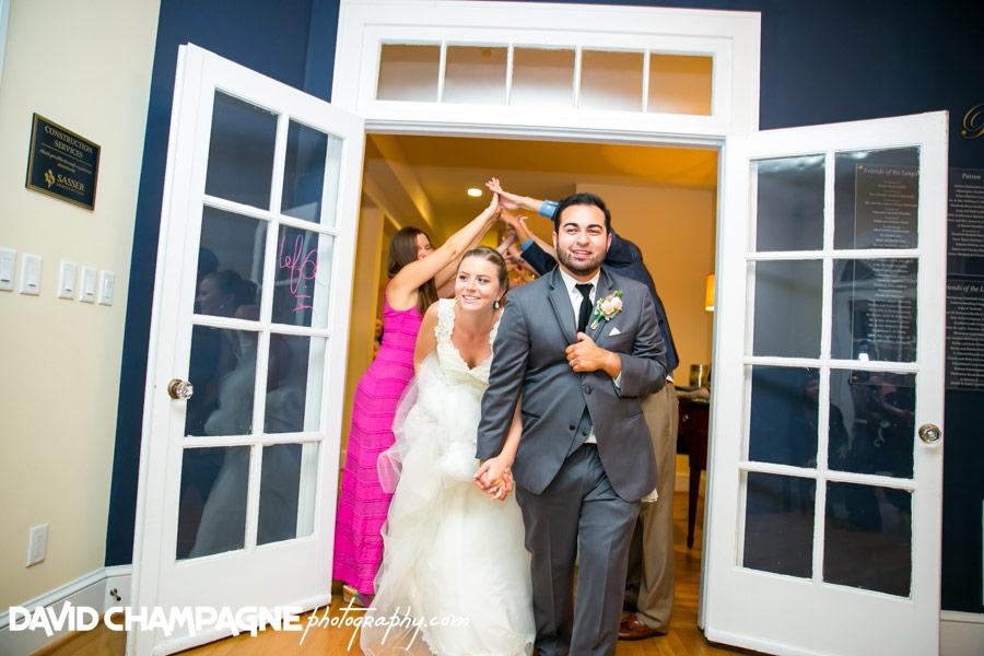 20150607-womans-club-of-portsmouth-wedding-photos-virginia-beach-wedding-photographers-david-champagne-photography-0096