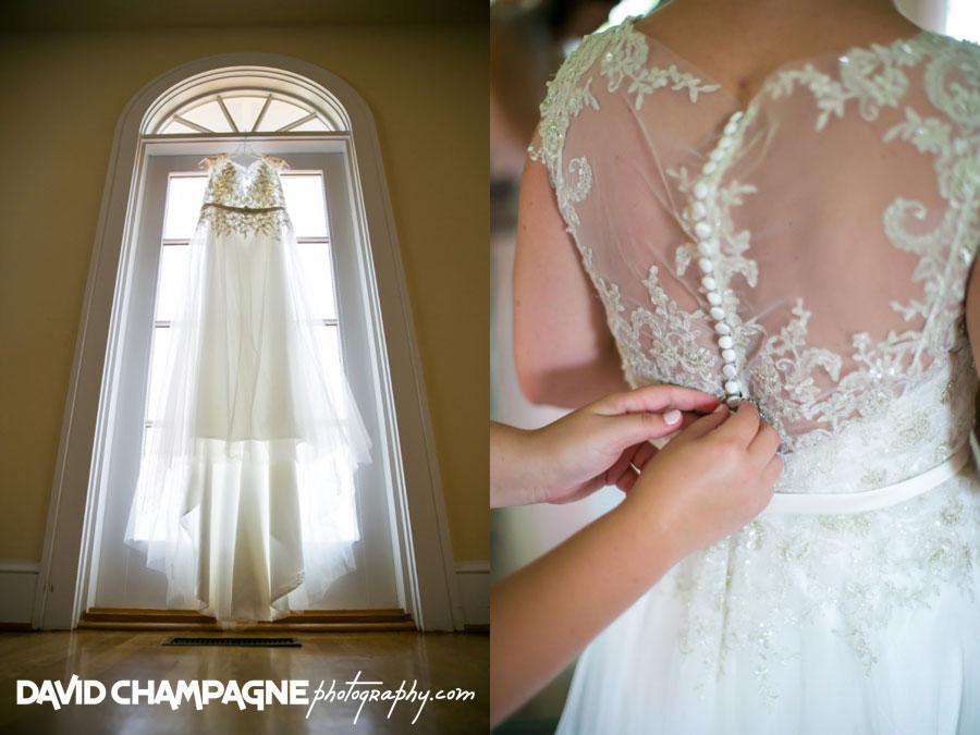 20150613-womans-club-of-portsmouth-wedding-photos-virginia-beach-wedding-photographers-david-champagne-photography-0001
