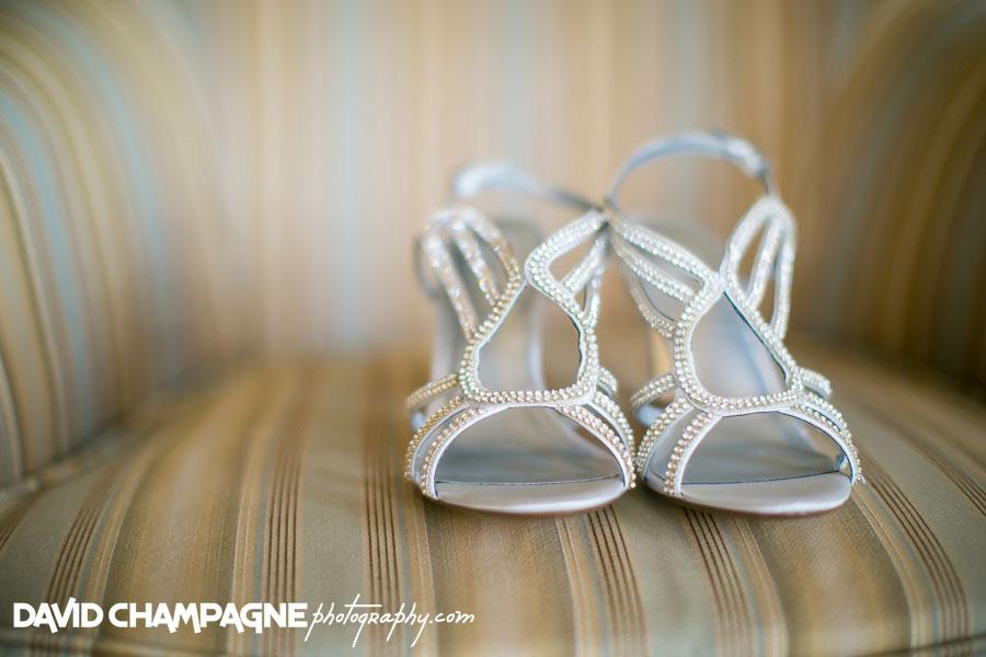 20150613-womans-club-of-portsmouth-wedding-photos-virginia-beach-wedding-photographers-david-champagne-photography-0002