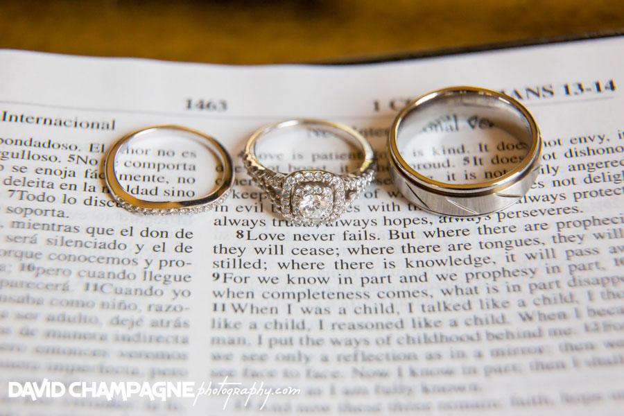 20150613-womans-club-of-portsmouth-wedding-photos-virginia-beach-wedding-photographers-david-champagne-photography-0004