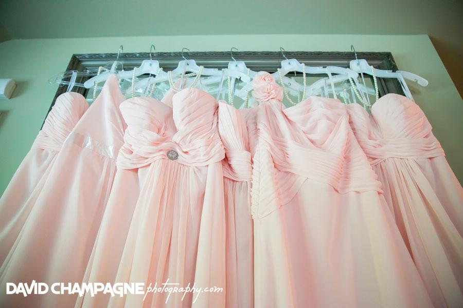 20150613-womans-club-of-portsmouth-wedding-photos-virginia-beach-wedding-photographers-david-champagne-photography-0005