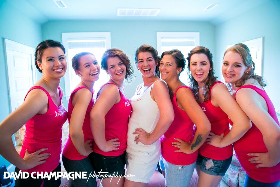 20150613-womans-club-of-portsmouth-wedding-photos-virginia-beach-wedding-photographers-david-champagne-photography-0006