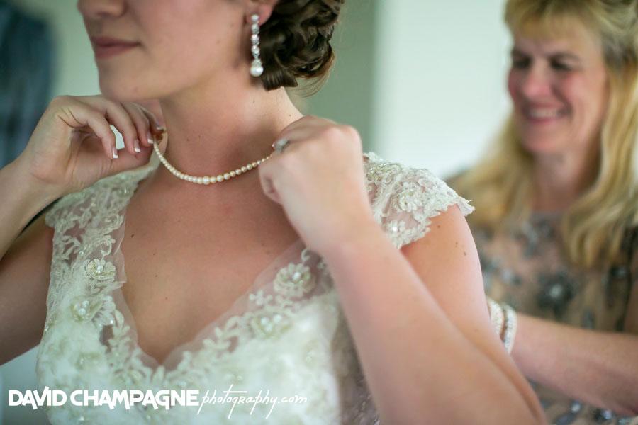 20150613-womans-club-of-portsmouth-wedding-photos-virginia-beach-wedding-photographers-david-champagne-photography-0007