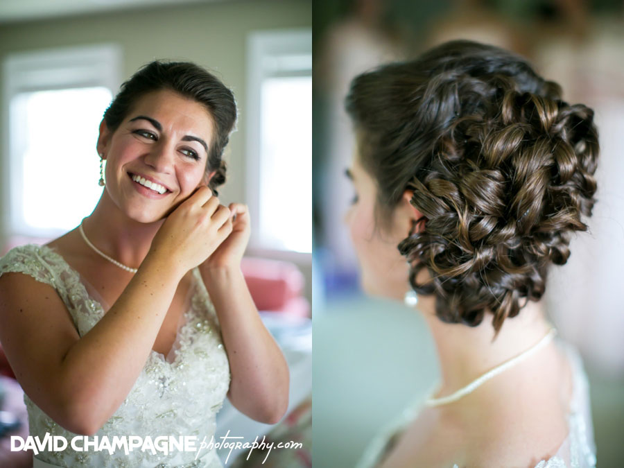 20150613-womans-club-of-portsmouth-wedding-photos-virginia-beach-wedding-photographers-david-champagne-photography-0008