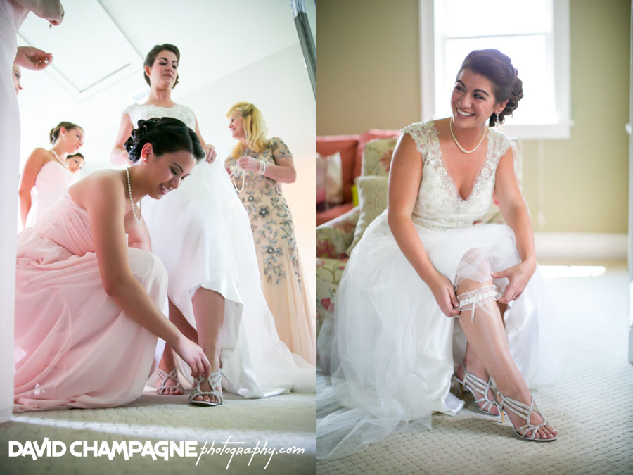 20150613-womans-club-of-portsmouth-wedding-photos-virginia-beach-wedding-photographers-david-champagne-photography-0009