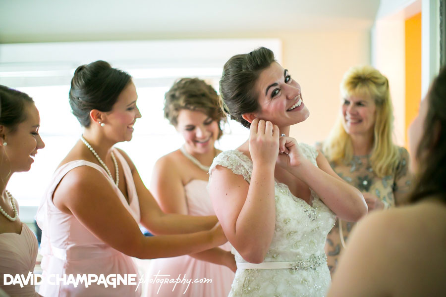 20150613-womans-club-of-portsmouth-wedding-photos-virginia-beach-wedding-photographers-david-champagne-photography-0010