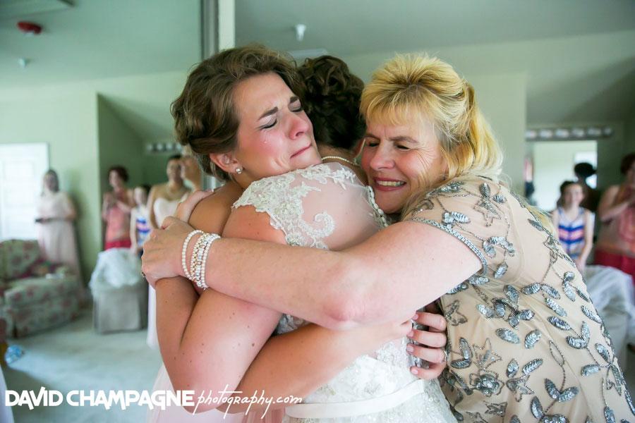 20150613-womans-club-of-portsmouth-wedding-photos-virginia-beach-wedding-photographers-david-champagne-photography-0011