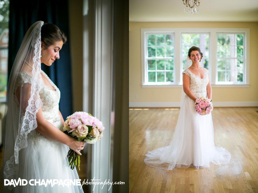 20150613-womans-club-of-portsmouth-wedding-photos-virginia-beach-wedding-photographers-david-champagne-photography-0012