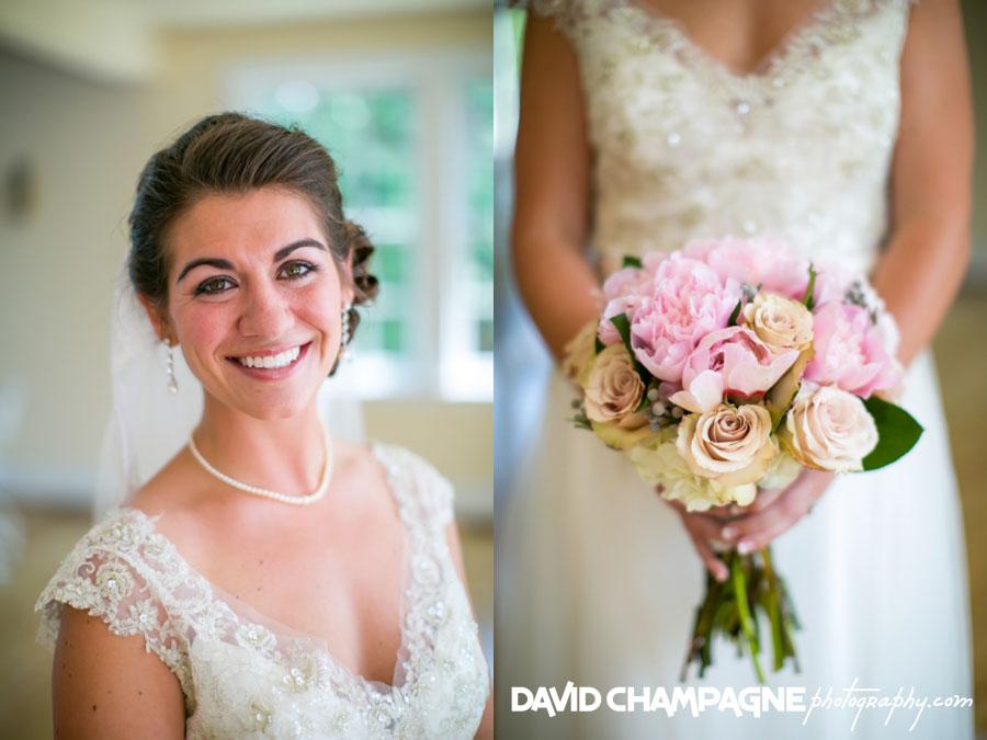 20150613-womans-club-of-portsmouth-wedding-photos-virginia-beach-wedding-photographers-david-champagne-photography-0013