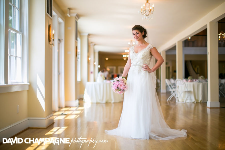 20150613-womans-club-of-portsmouth-wedding-photos-virginia-beach-wedding-photographers-david-champagne-photography-0014