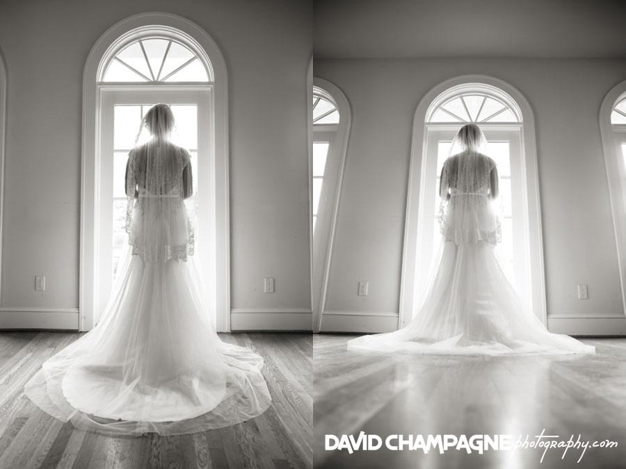 20150613-womans-club-of-portsmouth-wedding-photos-virginia-beach-wedding-photographers-david-champagne-photography-0015