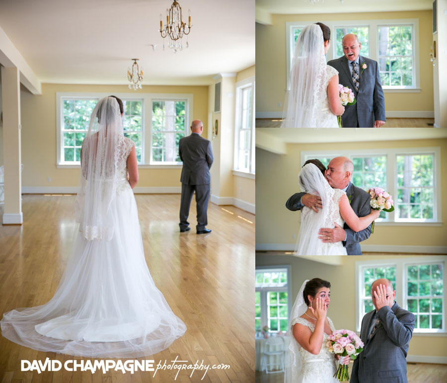 20150613-womans-club-of-portsmouth-wedding-photos-virginia-beach-wedding-photographers-david-champagne-photography-0016