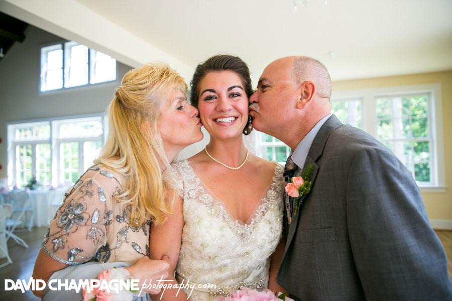 20150613-womans-club-of-portsmouth-wedding-photos-virginia-beach-wedding-photographers-david-champagne-photography-0017