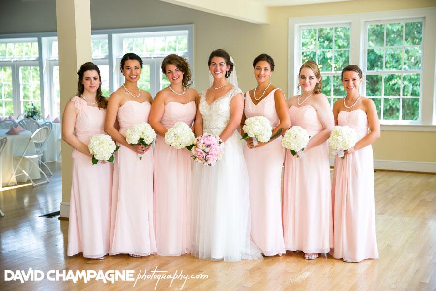 20150613-womans-club-of-portsmouth-wedding-photos-virginia-beach-wedding-photographers-david-champagne-photography-0018