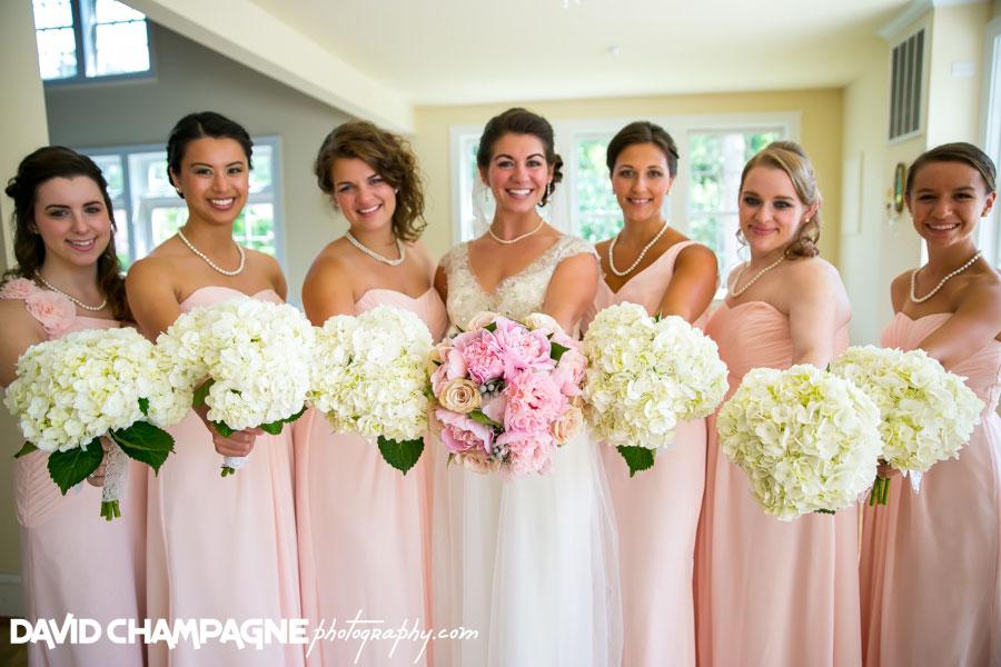 20150613-womans-club-of-portsmouth-wedding-photos-virginia-beach-wedding-photographers-david-champagne-photography-0019