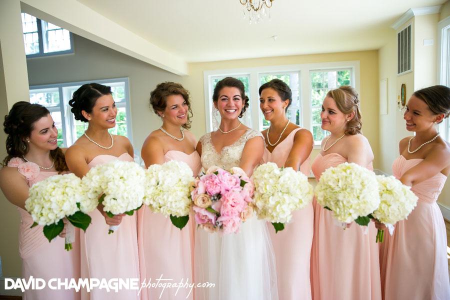 20150613-womans-club-of-portsmouth-wedding-photos-virginia-beach-wedding-photographers-david-champagne-photography-0020