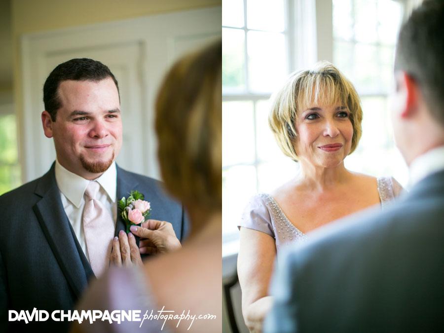 20150613-womans-club-of-portsmouth-wedding-photos-virginia-beach-wedding-photographers-david-champagne-photography-0022
