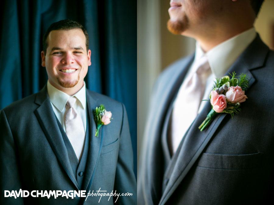 20150613-womans-club-of-portsmouth-wedding-photos-virginia-beach-wedding-photographers-david-champagne-photography-0024