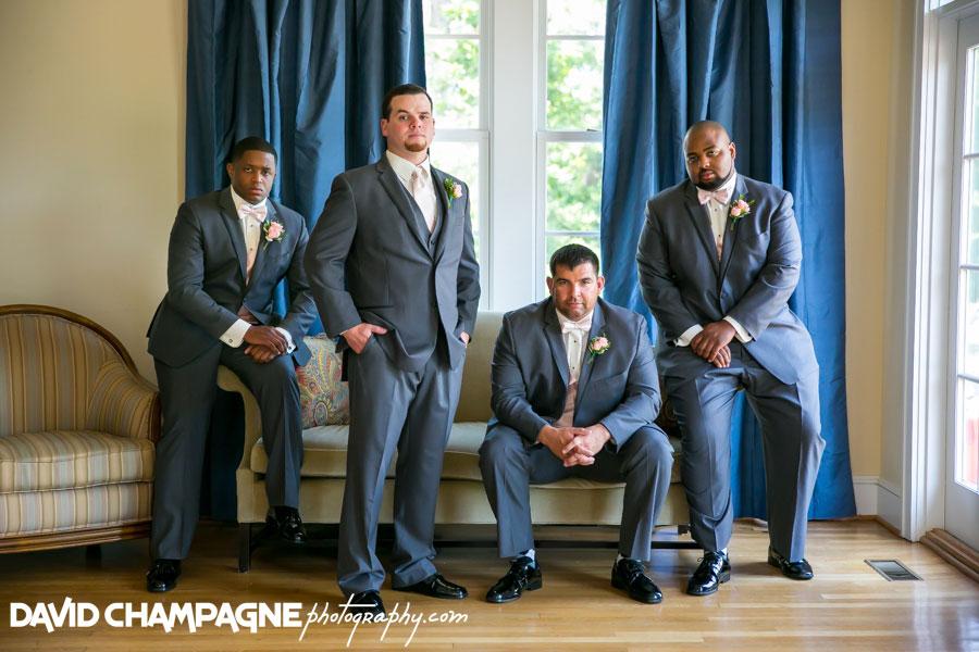 20150613-womans-club-of-portsmouth-wedding-photos-virginia-beach-wedding-photographers-david-champagne-photography-0025
