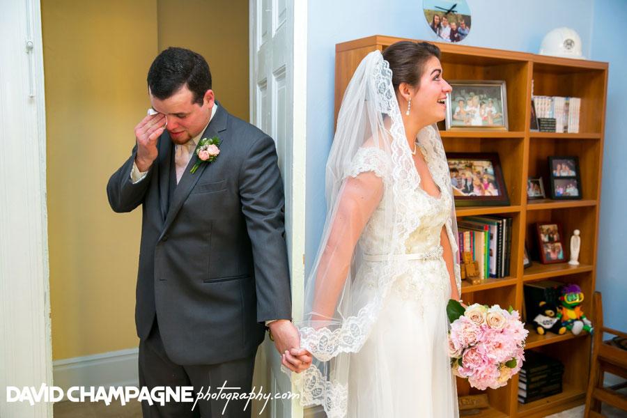 20150613-womans-club-of-portsmouth-wedding-photos-virginia-beach-wedding-photographers-david-champagne-photography-0030