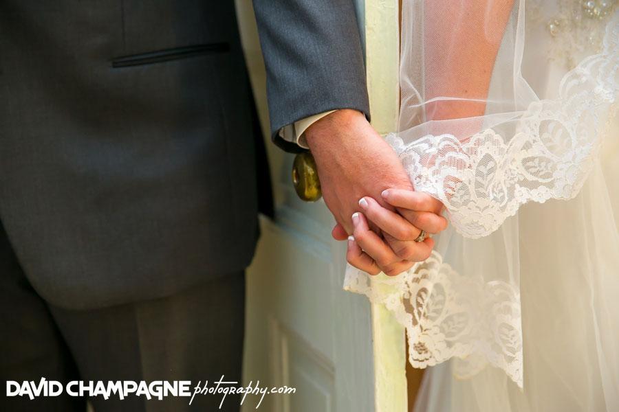 20150613-womans-club-of-portsmouth-wedding-photos-virginia-beach-wedding-photographers-david-champagne-photography-0031