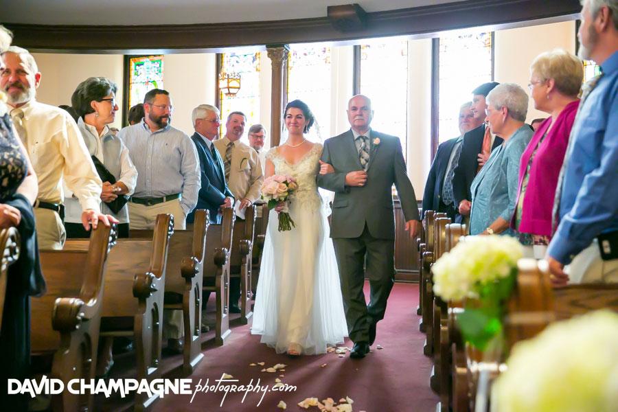 20150613-womans-club-of-portsmouth-wedding-photos-virginia-beach-wedding-photographers-david-champagne-photography-0035