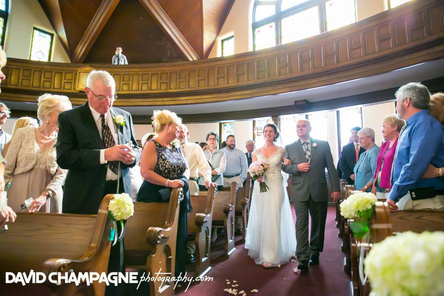 20150613-womans-club-of-portsmouth-wedding-photos-virginia-beach-wedding-photographers-david-champagne-photography-0036