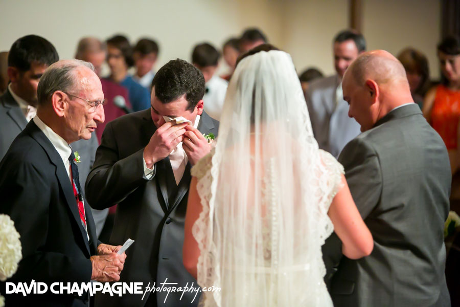 20150613-womans-club-of-portsmouth-wedding-photos-virginia-beach-wedding-photographers-david-champagne-photography-0037