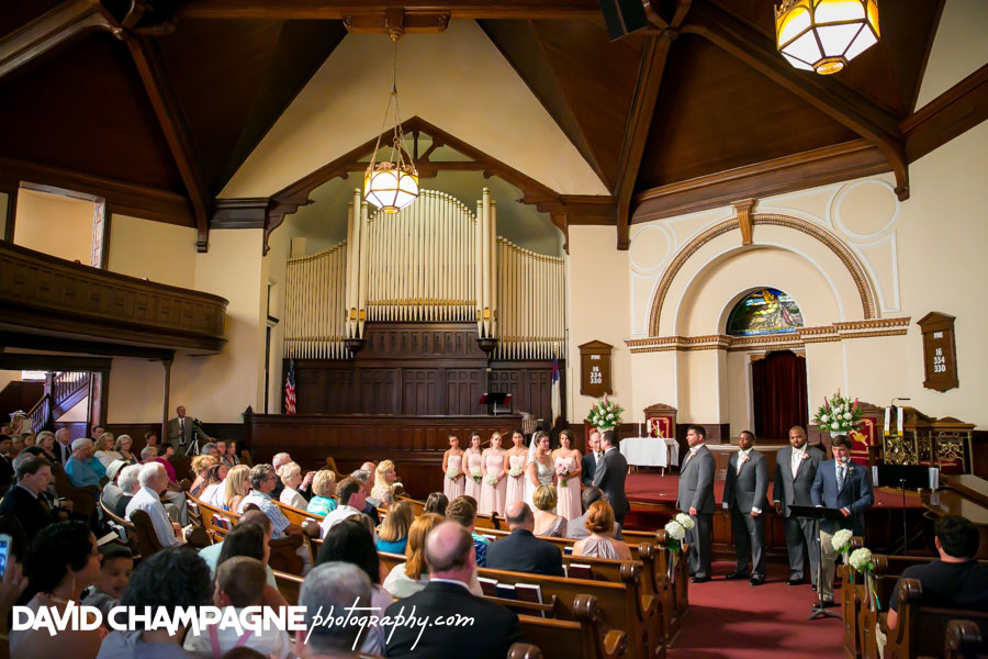 20150613-womans-club-of-portsmouth-wedding-photos-virginia-beach-wedding-photographers-david-champagne-photography-0038