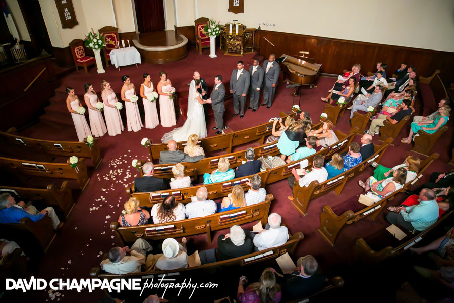 20150613-womans-club-of-portsmouth-wedding-photos-virginia-beach-wedding-photographers-david-champagne-photography-0039