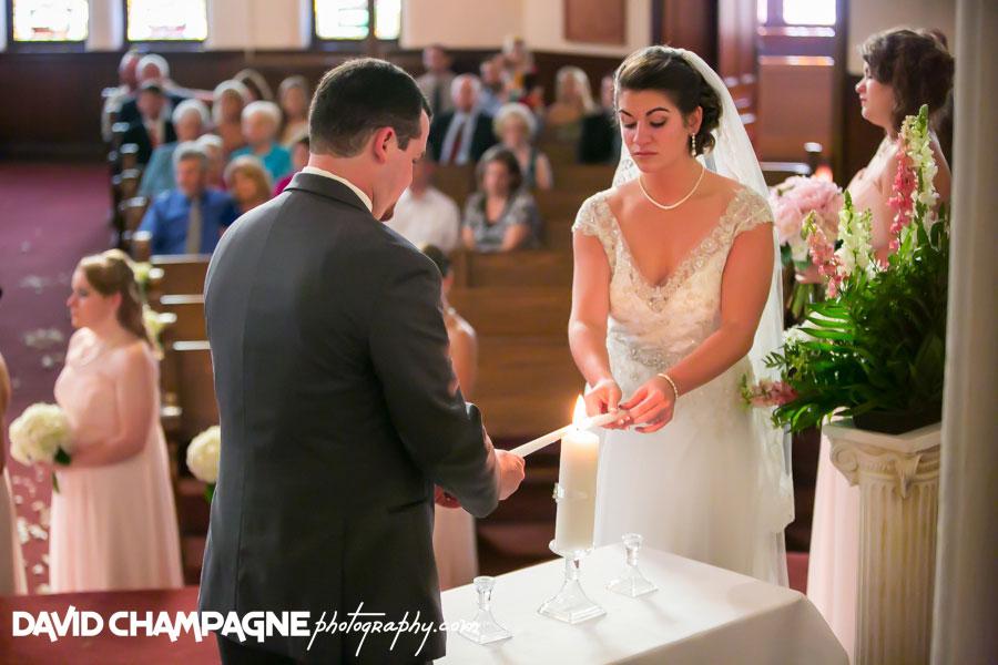 20150613-womans-club-of-portsmouth-wedding-photos-virginia-beach-wedding-photographers-david-champagne-photography-0040