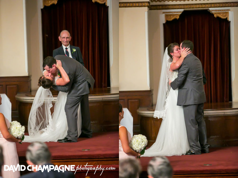 20150613-womans-club-of-portsmouth-wedding-photos-virginia-beach-wedding-photographers-david-champagne-photography-0042