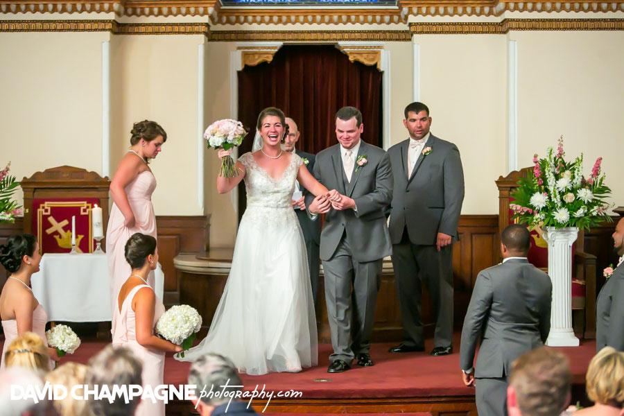 20150613-womans-club-of-portsmouth-wedding-photos-virginia-beach-wedding-photographers-david-champagne-photography-0043