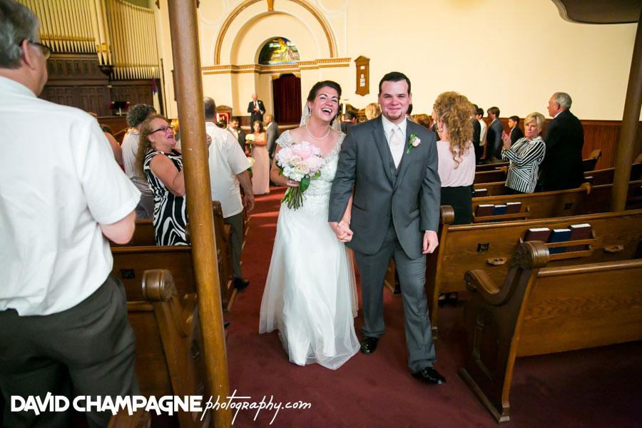 20150613-womans-club-of-portsmouth-wedding-photos-virginia-beach-wedding-photographers-david-champagne-photography-0044
