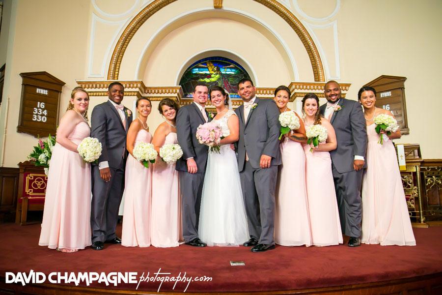 20150613-womans-club-of-portsmouth-wedding-photos-virginia-beach-wedding-photographers-david-champagne-photography-0045