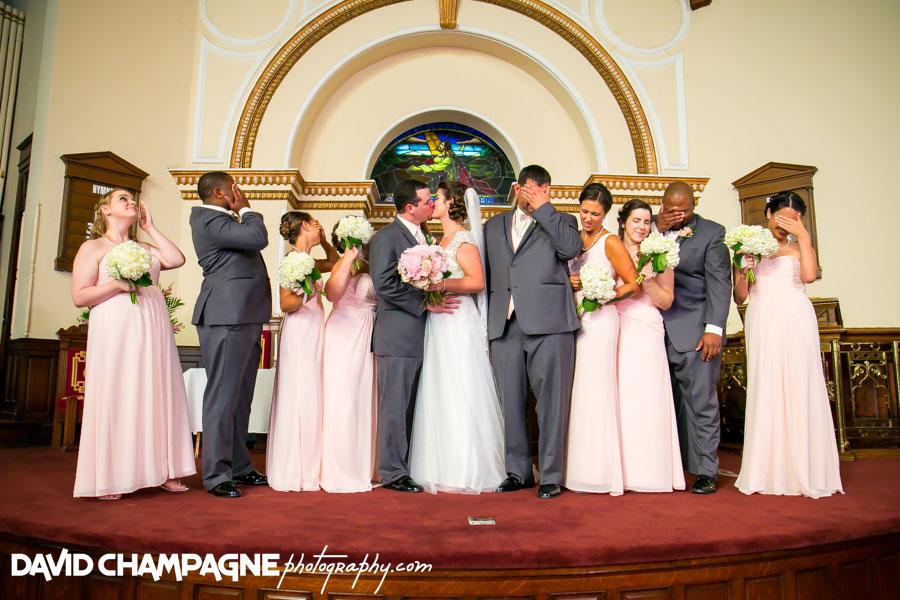 20150613-womans-club-of-portsmouth-wedding-photos-virginia-beach-wedding-photographers-david-champagne-photography-0046